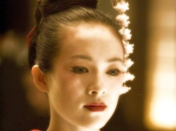 the theme of geishas in memoirs of a geisha by nitta sayuri Q memoirs of a geisha – help i am looking for online notes on the book memoirs of a geisha by arthur golden i have tried sparknotes & cliffsnotes, but they don't have it are there any other websites that would have it.